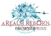 Final Fantasy XIV: A Realm Reborn, gameplay
