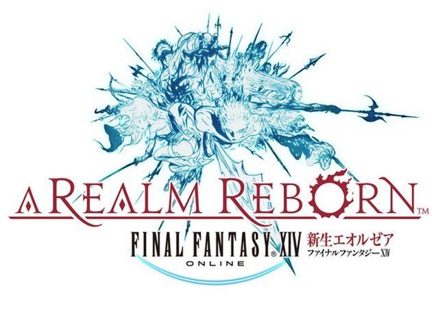 Final Fantasy XIV: A Realm Reborn, gameplay 31