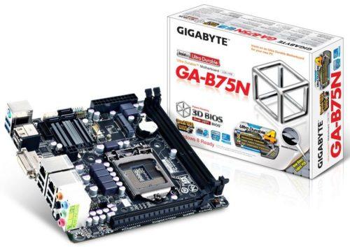 GA-B75N_2