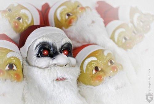 Estas navidades ten cuidado, 5 consejos para compras seguras 29