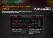Promoción gaming de Navidad MSI, portátil GE70 con regalos 39