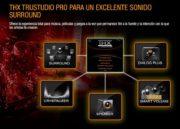 Promoción gaming de Navidad MSI, portátil GE70 con regalos 45