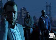 GTA V confirmado para el 26 de marzo y con nuevas imágenes 30