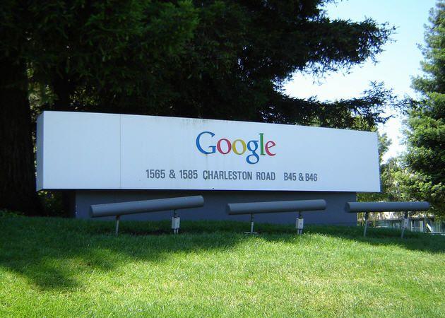 Si quieres trabajar en Google será mejor que seas experto en Microsoft Office