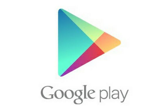 Las diez mejores aplicaciones de Google Play en 2012