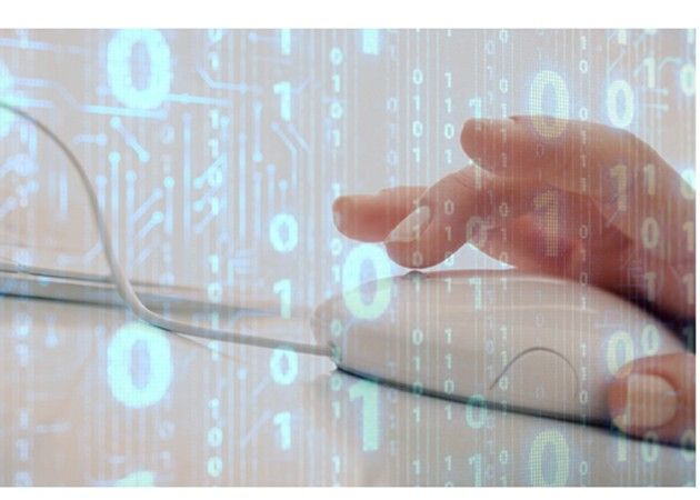 Sophos recomienda no usar IE por el fallo que permite rastrear el movimiento del ratón 28