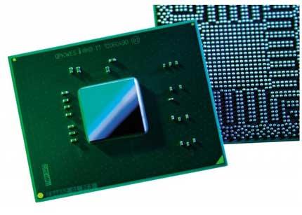 Intel presenta sus Atom para servidores, Atom S 1200 28