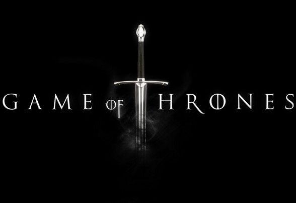Juego de Tronos será la serie más pirateada de 2012 ¿Por qué?