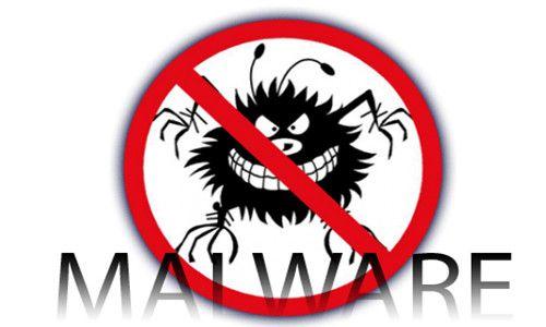 Selección de las amenazas informáticas más llamativas de 2012 30
