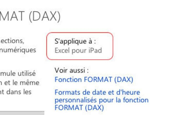 Office -Word, Excel y PowerPoint- llegará a iPhone y iPad en 2013 29