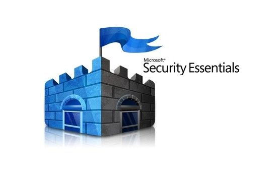 Microsoft Security Essentials pierde la certificación AV-Test 35