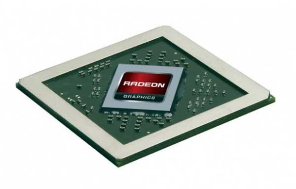 Nuevas gráficas AMD Radeon HD 8000, más detalles de la gama alta 29