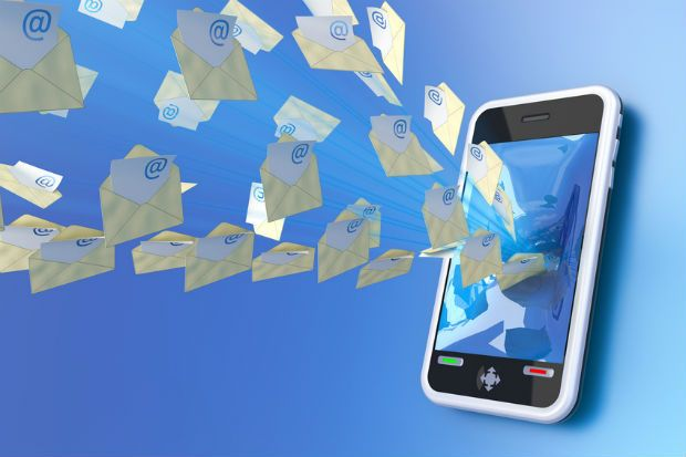 SMS-marketing-and-the-law