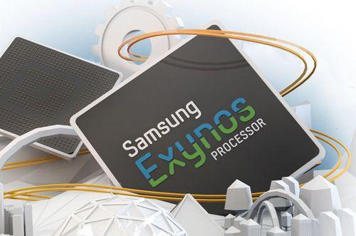 Samsung prepara su nuevo Exynos quad-core 5440 basado en Cortex A15 28