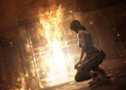 Tomb Raider en imágenes; te va a gustar el juego y la nueva Lara Croft 55
