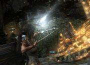 Tomb Raider en imágenes; te va a gustar el juego y la nueva Lara Croft 59