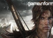 Tomb Raider en imágenes; te va a gustar el juego y la nueva Lara Croft 33