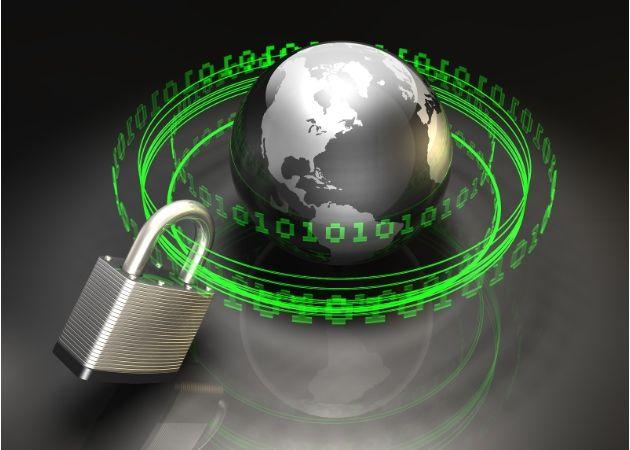 ¿Qué amenazas de seguridad serán tendencia en 2013?