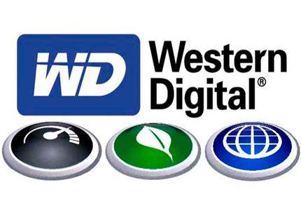 Western Digital venderá HDs de 5 Tbytes el próximo año 30