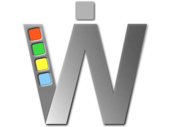 Winulator corre juegos clásicos de Windows en terminales Android 34