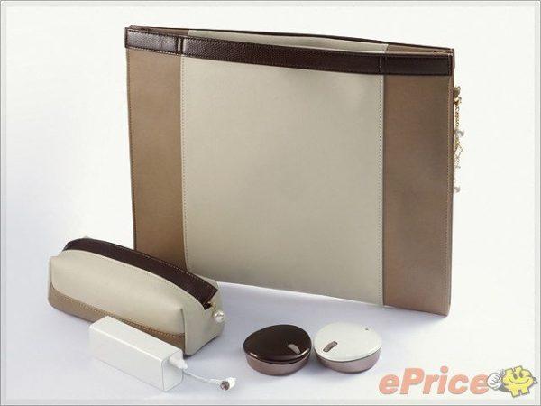 ¿Chica busca Ultrabook? Fujitsu LifeBook CH702 36