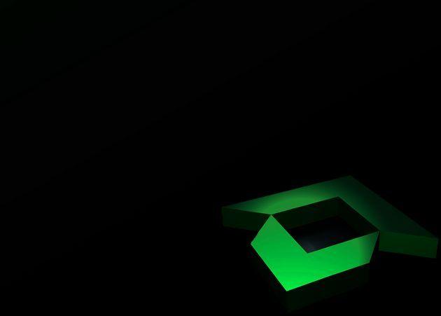 AMD frena su ritmo de fabricación ante la caída de ventas