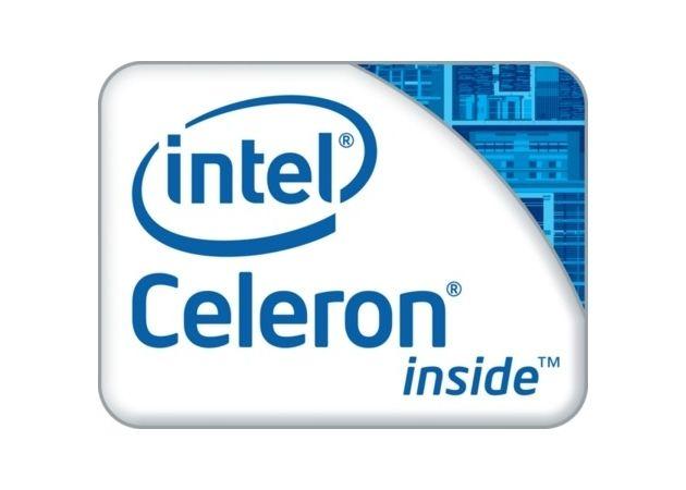 Procesadores Intel Celeron Mobile Ivy Bridge a comienzos de 2013 28
