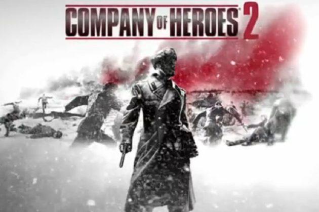 Company of Heroes 2 muestra su modo multijugador 29
