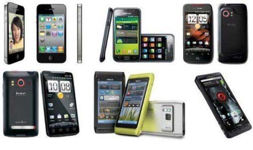 elegir-smartphone