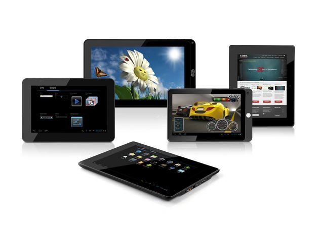 Guía de compras: el tablet perfecto 28