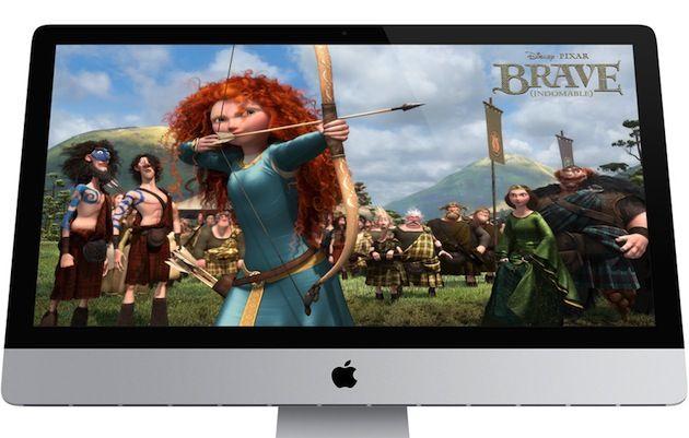 "Apple iMac 21"" (2012) 33"
