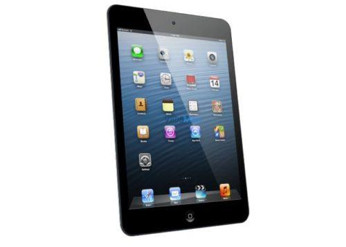 Guía de compras: el tablet perfecto 38