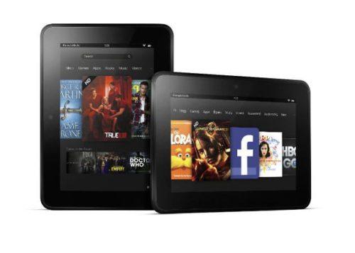 Guía de compras: el tablet perfecto 42