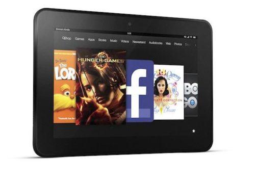 Guía de compras: el tablet perfecto 36