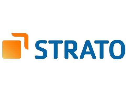 Strato inicia su revolución en el hosting