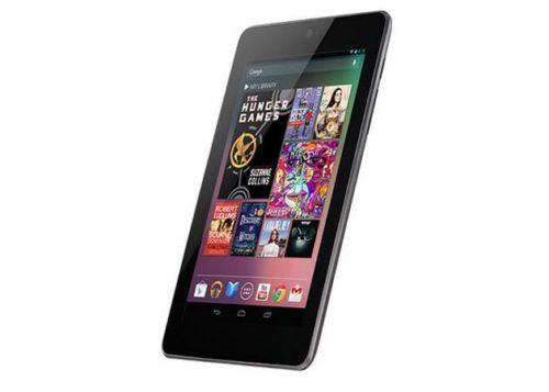 Guía de compras: el tablet perfecto 40