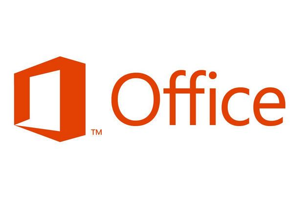 Office 2013 a la venta para usuarios empresariales 29