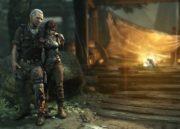 Tomb Raider en imágenes; te va a gustar el juego y la nueva Lara Croft 53