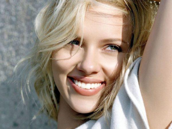10 años de cárcel por mostrar a Scarlett Johansson como vino al mundo 28