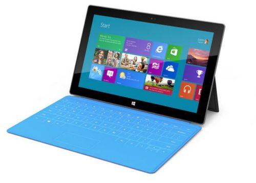 Guía de compras: el tablet perfecto 32