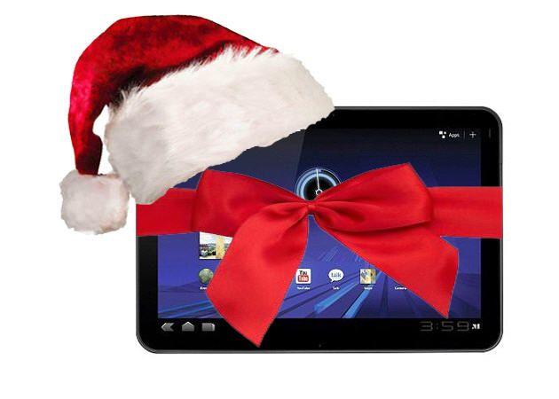Récord de activaciones de dispositivos Android e iOS en Navidad 30