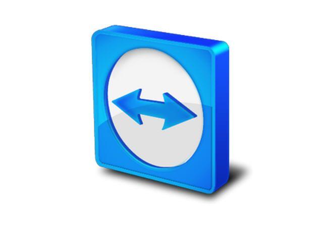TeamViewer 8, disponible 31