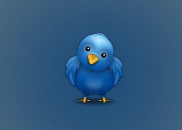 Twitter comienza a permitir la descarga del histórico de tweets de los usuarios 37