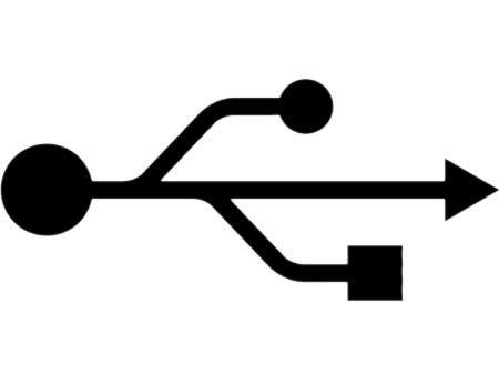 USBDeview, controla qué dispositivos USB se conectan en tu PC