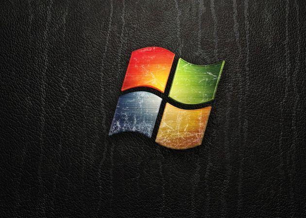 Windows XP baja del 40% de cuota de mercado, Windows 8 ya tiene el 1% 28