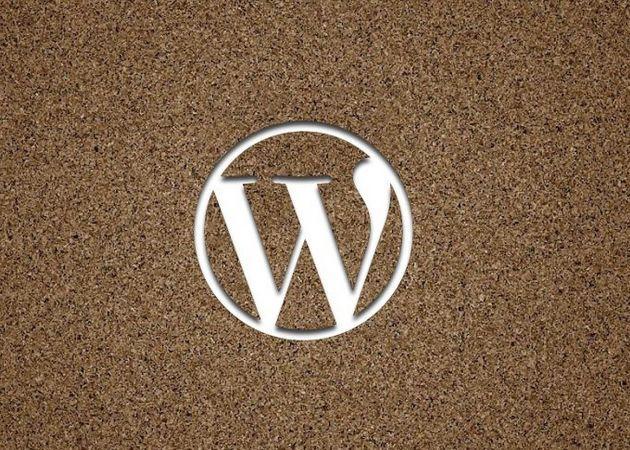 WordPress 3.5: nuevo gestor multimedia, y tema 'responsive' por defecto 36
