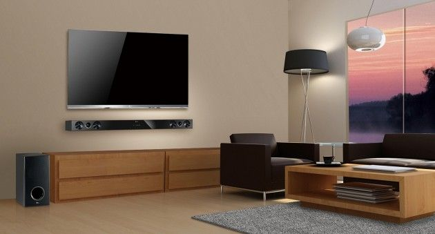 LG-Home-Theater-Systems_NB3520A-2