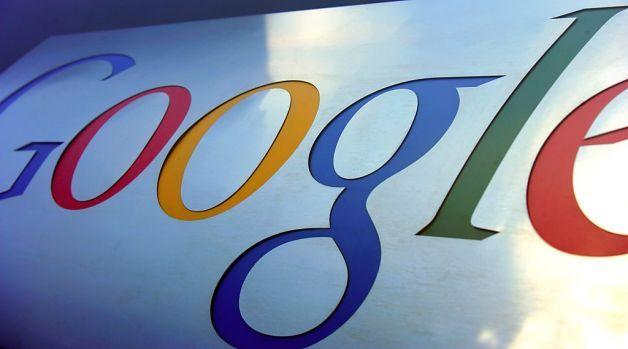 ¿Qué hace Google cuando un Gobierno / agencia le pide tus datos?