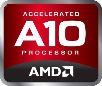 AMD A10-6800K, el primero de la nueva generación de APUs 32