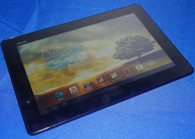 ASUS reventará el sector tablet con dos nuevos Memo Pad muy baratos 28